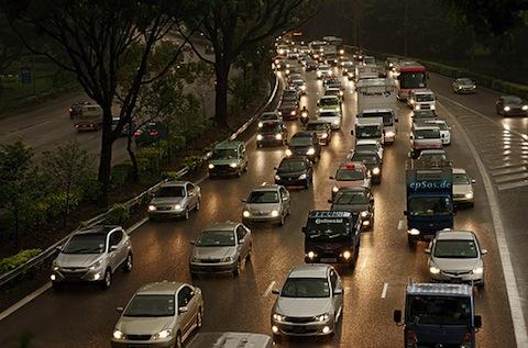 porównywarka ubezpieczeń samochodowych