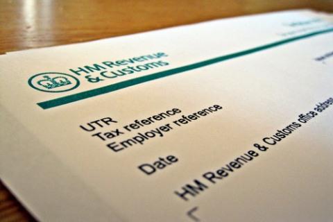 Kto nie zapłaci kary za niedotrzymanie terminu rozliczenia podatkowego?