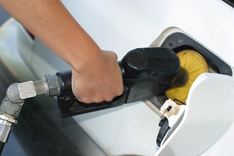 Jak oszczędzać na paliwie?