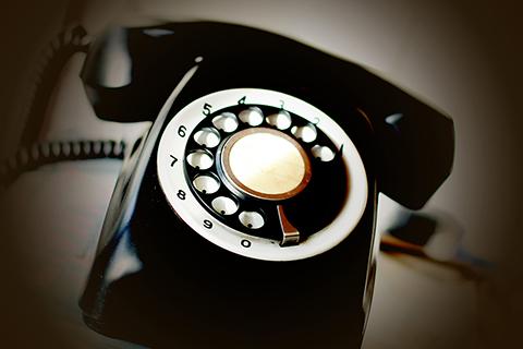 Gigant komunikacyjny podnosi ceny rozmów telefonicznych!
