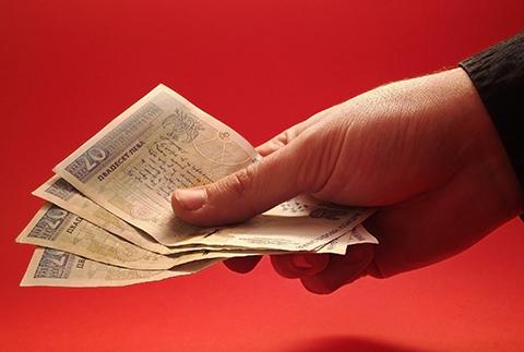 Sprawdź, dlaczego warto kupować z drugiej ręki i oszczędzaj!