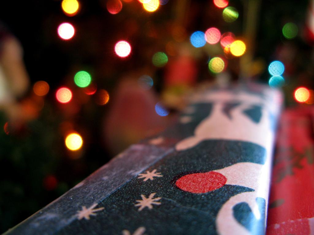 Sprawdź, skąd wziąć pieniądze na Boże Narodzenie!