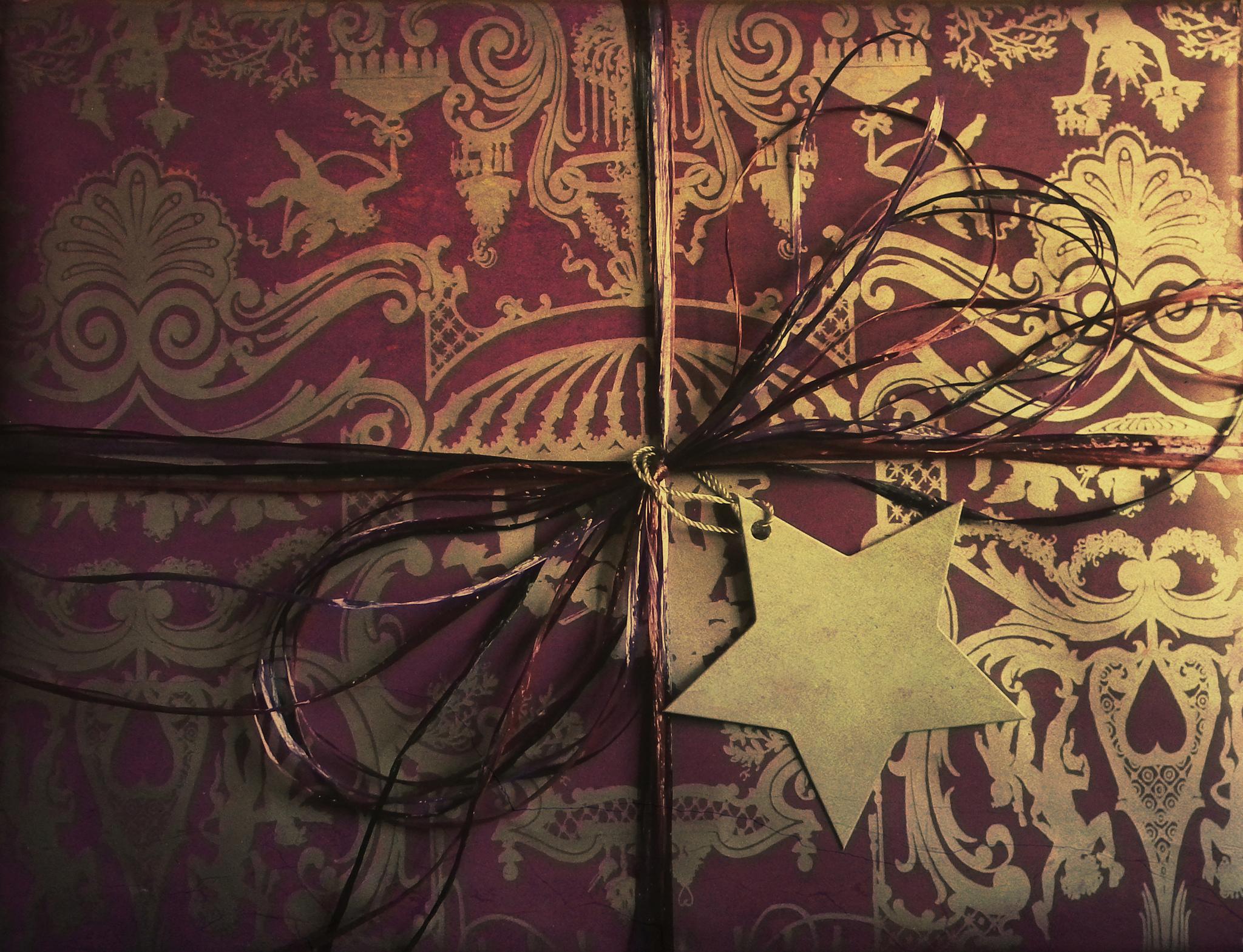 Święta powoli mijają… A co z niechcianymi prezentami?