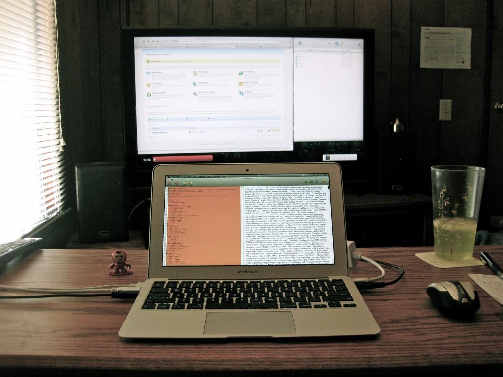 samozatrudnienie, freelance