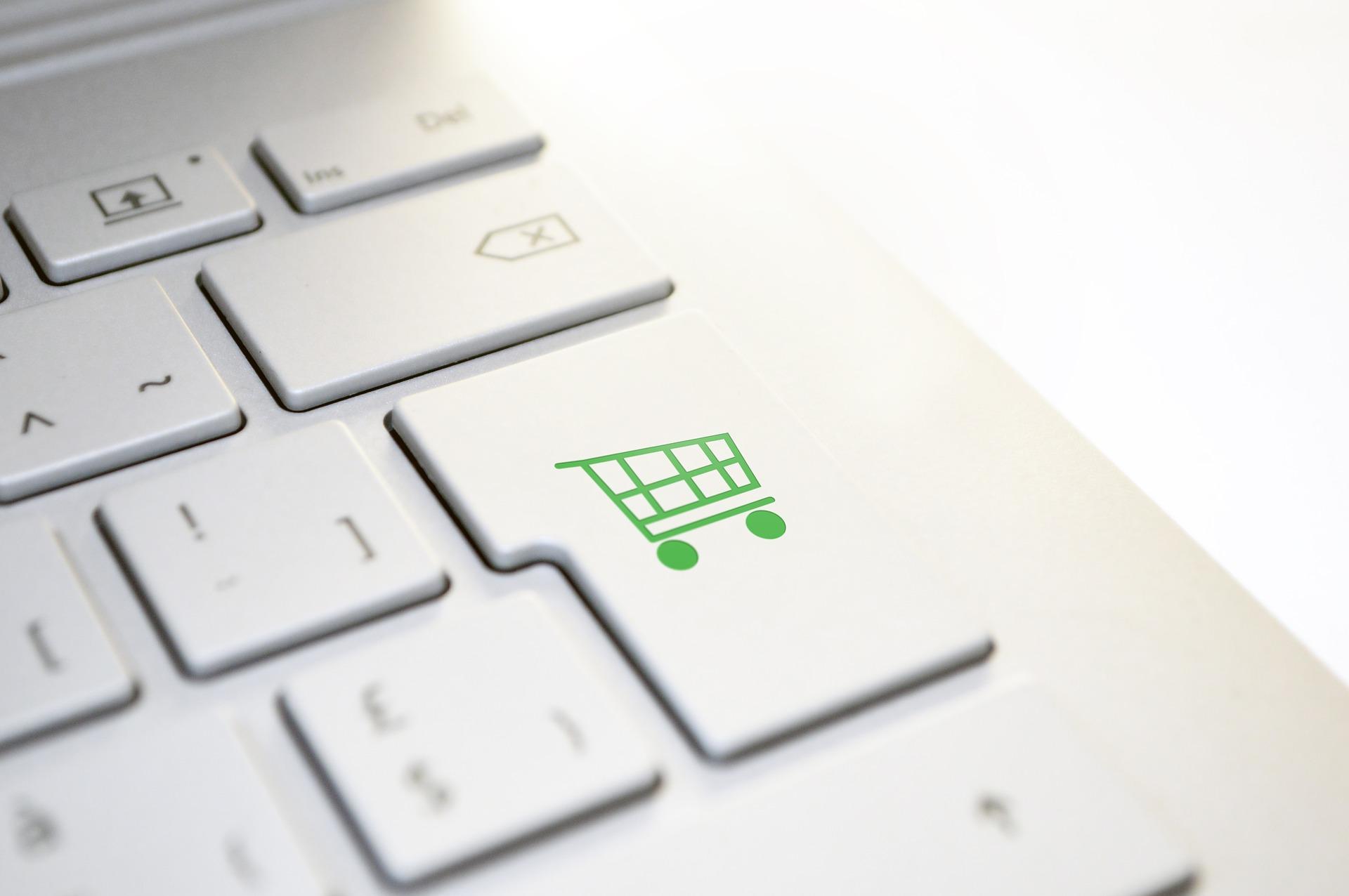 Sprzedawca oszukał cię online? Odzyskaj swoje pieniądze!