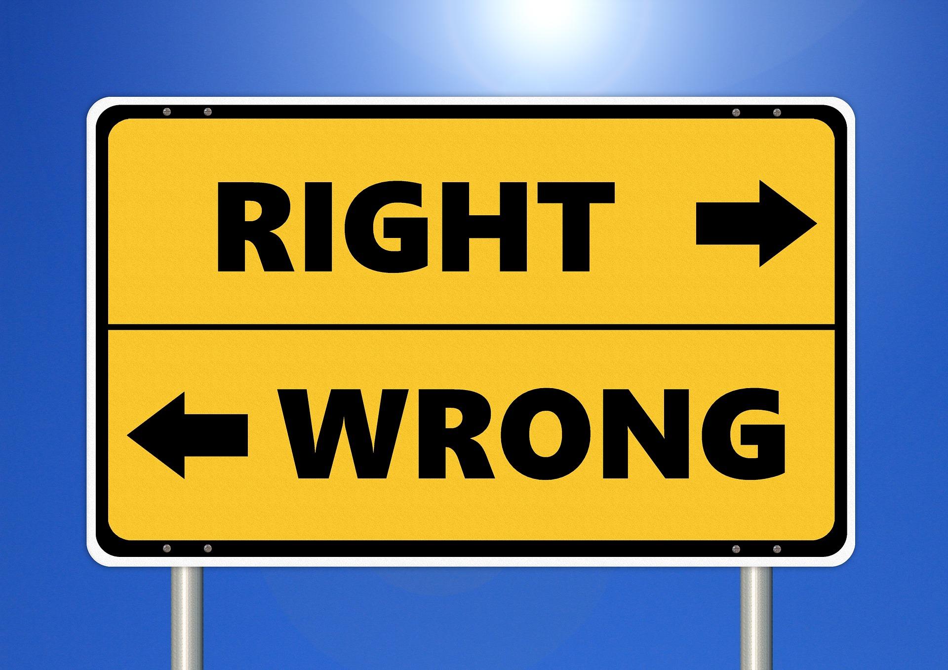 Dobra i zła pożyczka – jak je odróżnić?