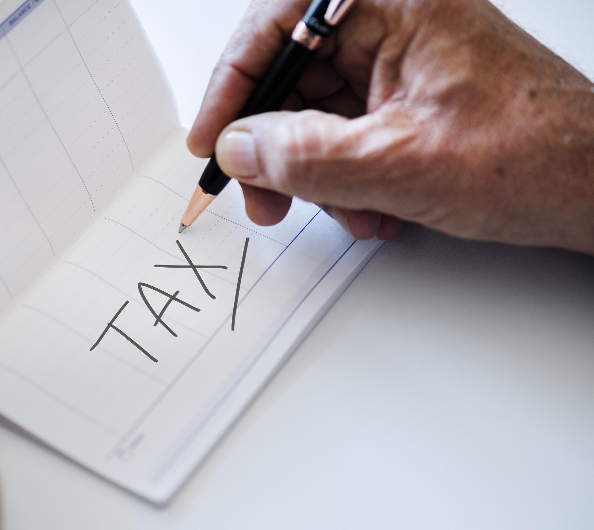 Stawki podatków i składek ubezpieczeniowych w przyszłym roku dla samozatrudnionych przedsiębiorców