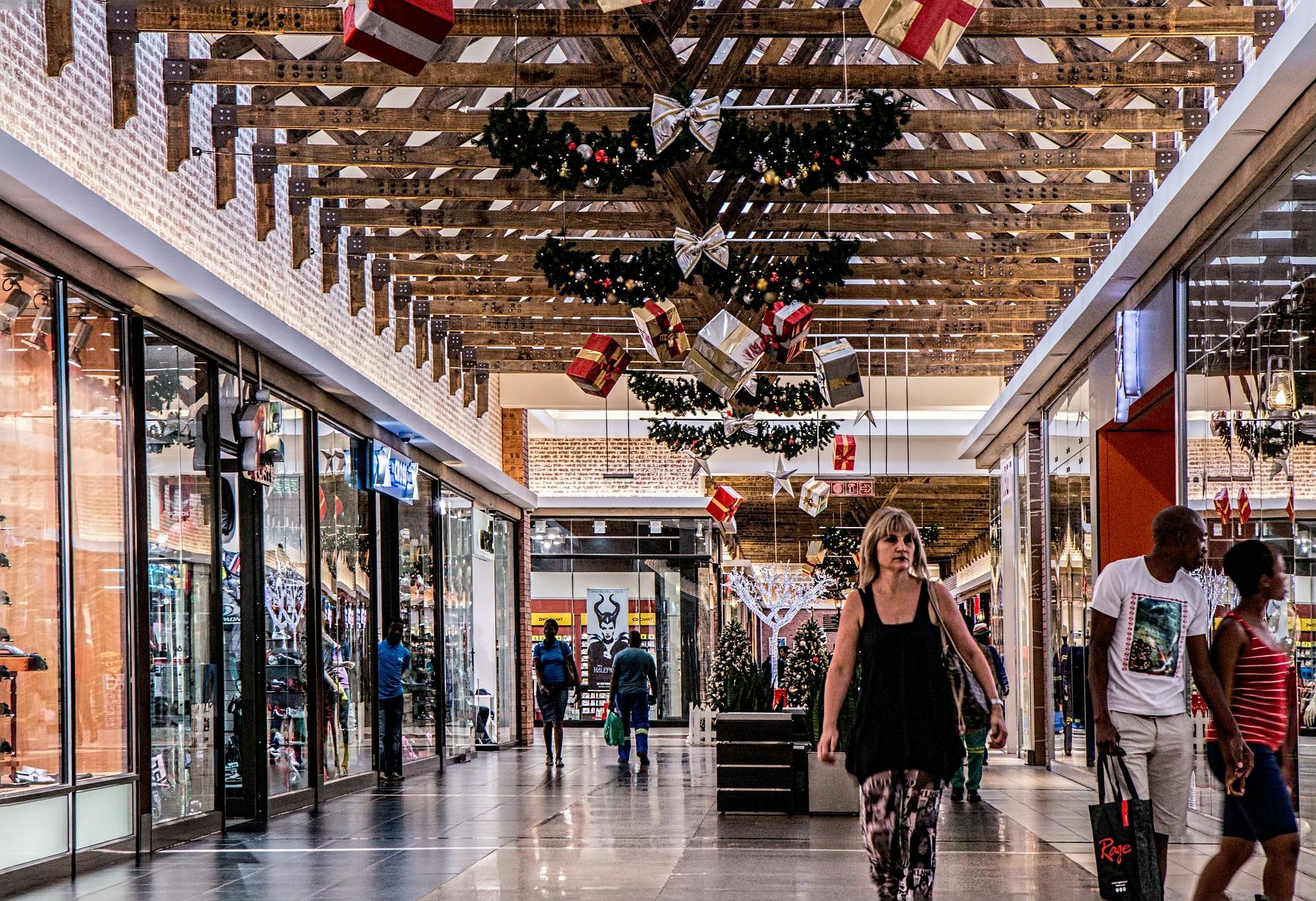 Trzy sposoby na uniknięcie chwilówek przed Świętami