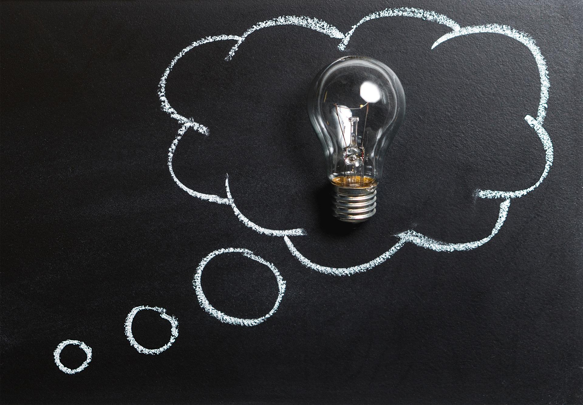 Oszczędzaj na rachunkach z taryfą energii dopasowaną do potrzeb