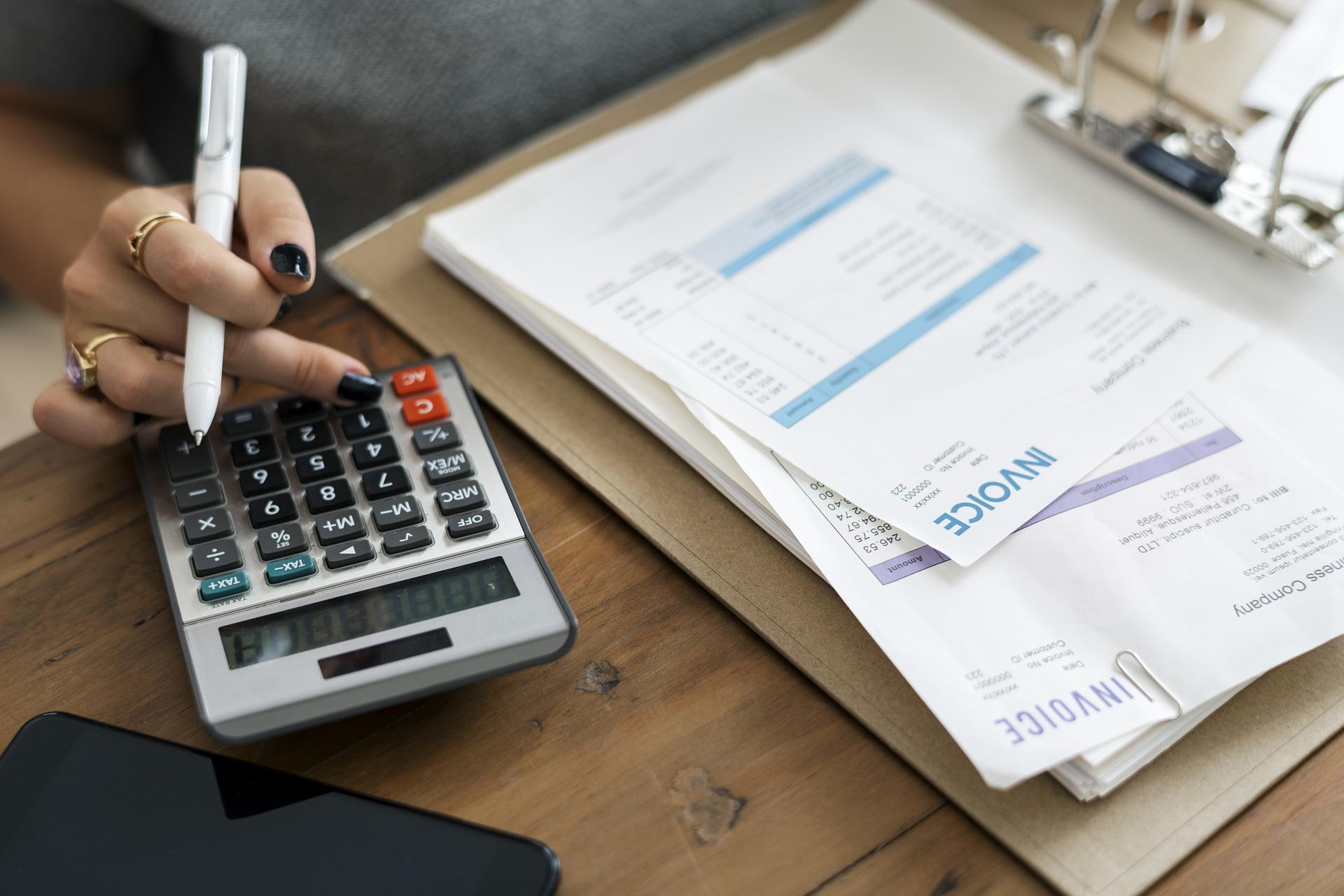 7 rzeczy, które niepostrzeżenie rujnują twój scoring kredytowy