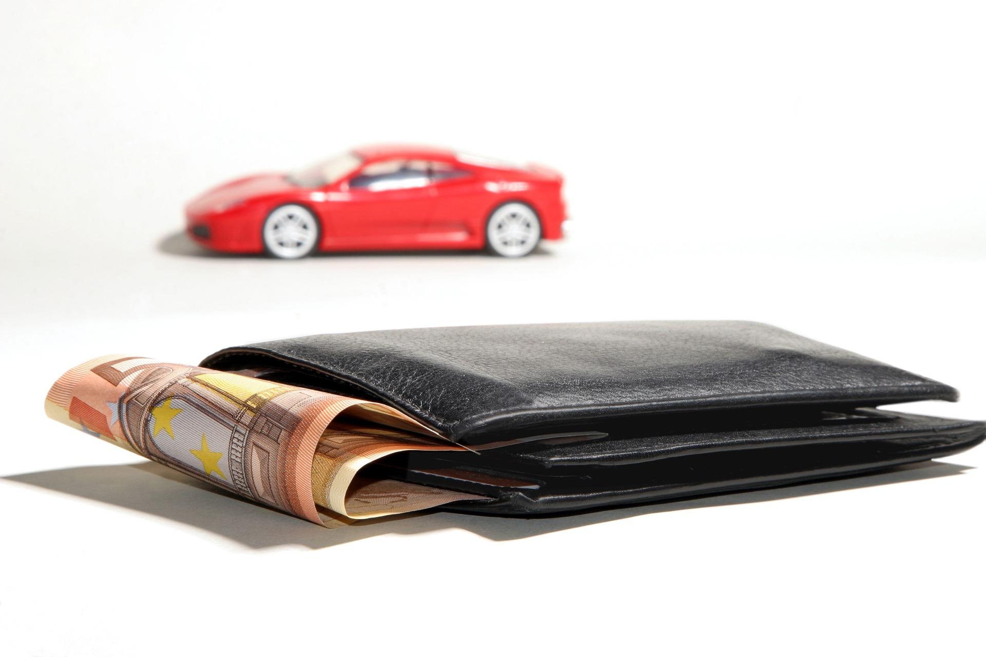 Czy warto wykupić ubezpieczenie gap insurance?