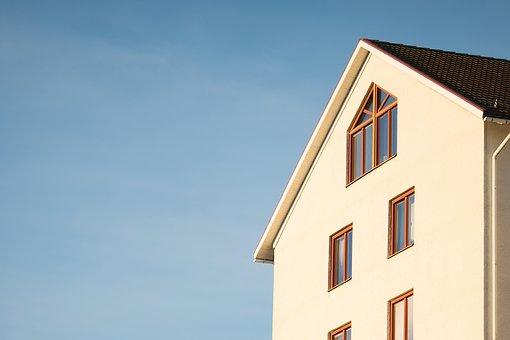 Sprawdź, ile powinna kosztować polisa ubezpieczeniowa domu w UK