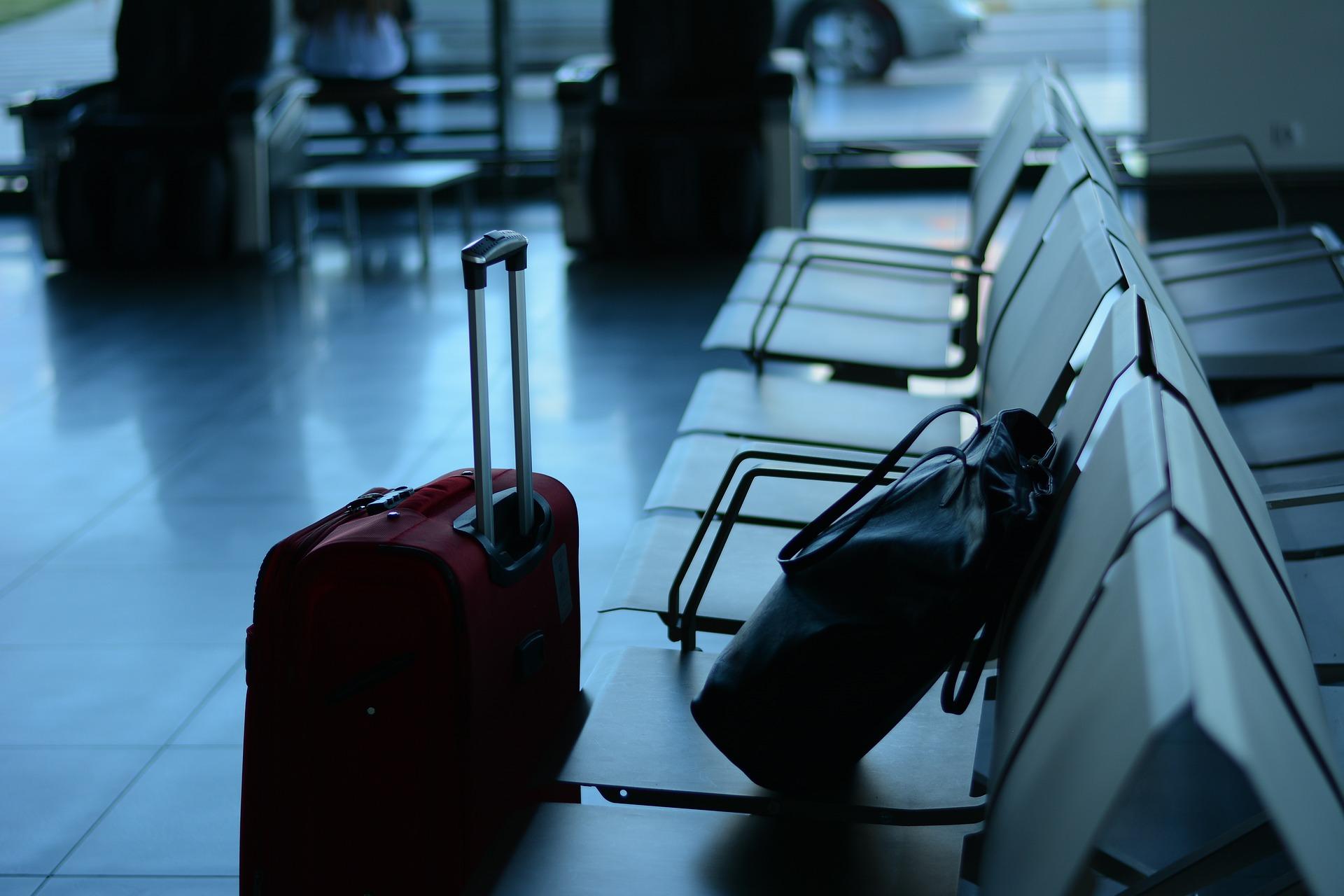 Rekompensata za opóźniony lot? Poznaj sposoby linii lotniczych na wymiganie się od opłat!